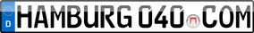 hamburg040.com – Lifestyle Blog aus Hamburg