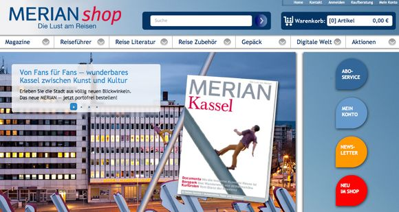 merian-shop.de