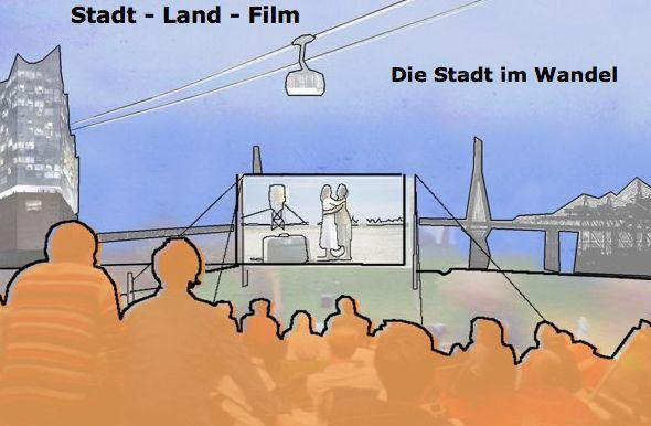Screenshot: stadt-land-film.de