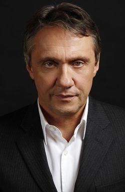 Andreas Lebert