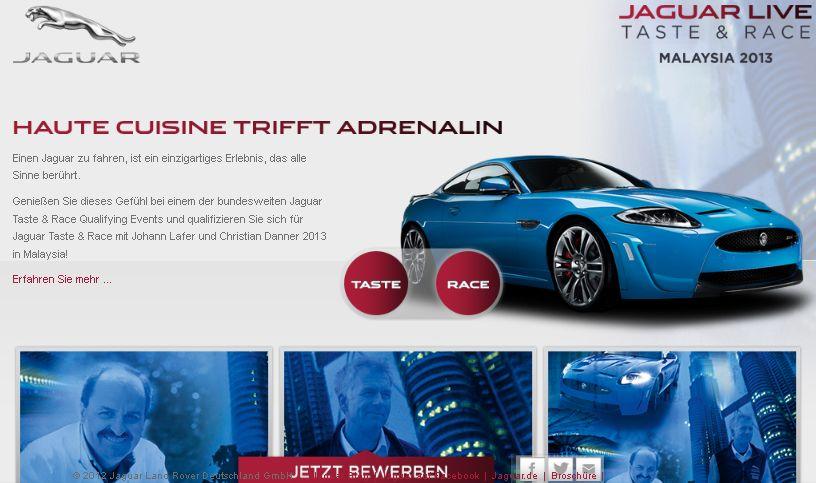 jaguar-taste-race.de