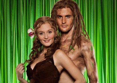 Tarzan fasziniert seit 100 Jahren