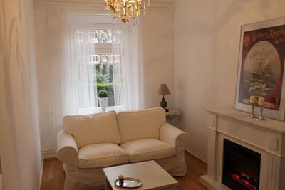 wohndekoration neuer online shop aus hamburg. Black Bedroom Furniture Sets. Home Design Ideas