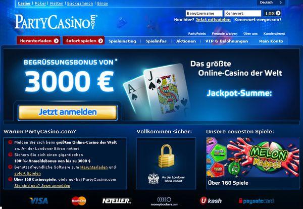 online casino games online um geld spielen