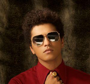 """""""Locked Out Of Heaven"""" von Bruno Mars ist draußen"""