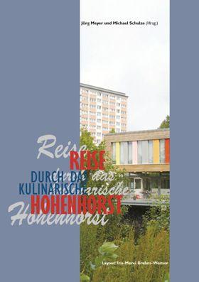 Reise durch das kulinarische Hohenhorst
