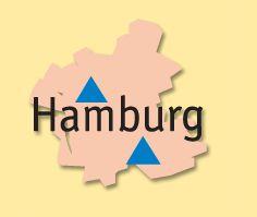 Hamburger Jugendherbergen mit Sonderangebot
