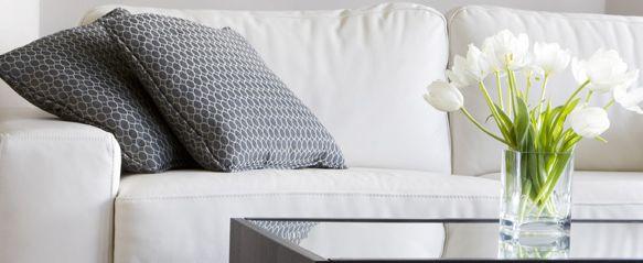 Möbelhäuser: Gute Beratung bleibt oft auf der Strecke