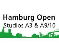 Hamburg Open 2013