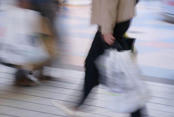 Shopping Hotspots in Hamburg