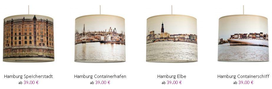 Anna Lampe: Da geht Hamburgern ein Licht auf | hamburg040.com