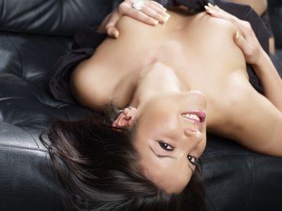 Affäre oder diskreter Seitensprung mit einer attraktiven Frau