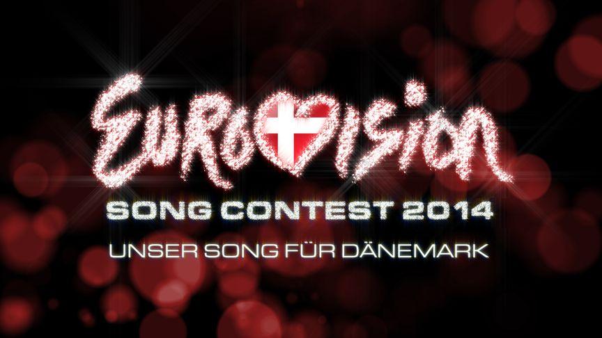 Erfolgreichste single deutschland 2013