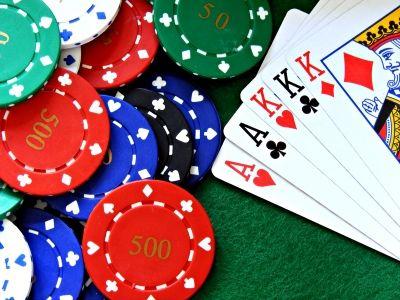 casino online poker krimiserien 90er