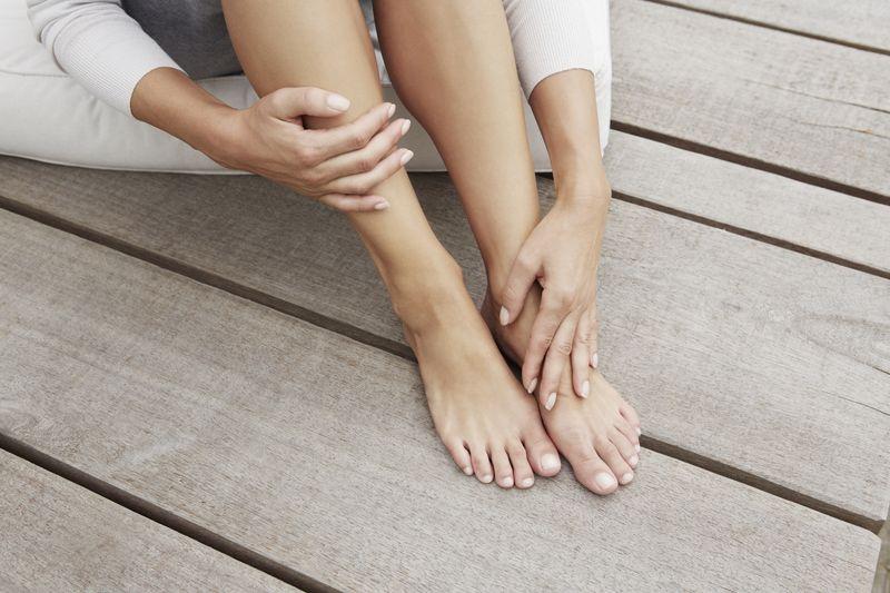 sophia august thai massage aalborg danmarksgade