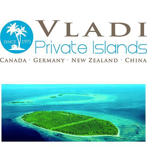 Schlossinseln online kaufen