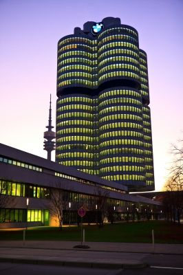 Gewerbeobjekte in Hamburg