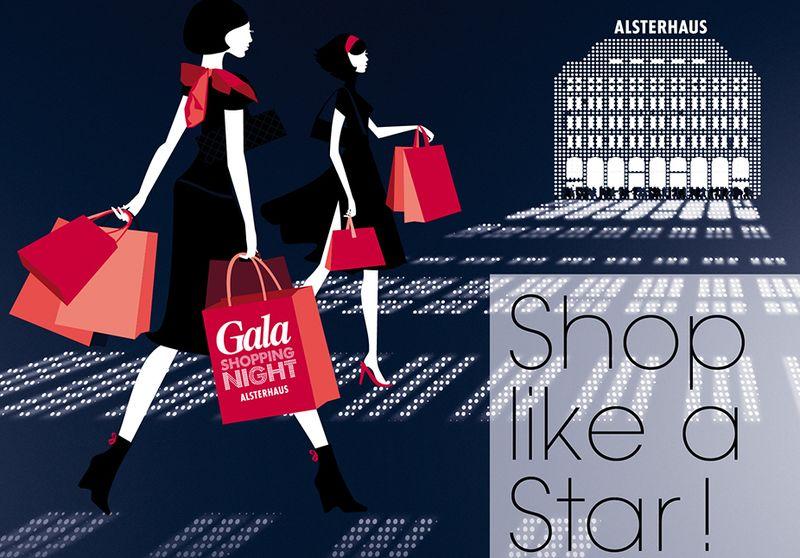 gala.de/shoppingnight