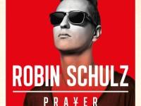 """Das Robin Schulz Debütalbum """"Prayer"""" erscheint am 19.09.!"""