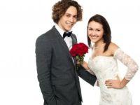 Eine unvergessliche Hochzeit mit traumhaften Flitterwochen