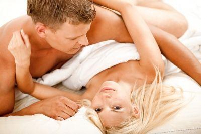 Ein wichtiger Faktor für eine glückliche erfüllte Beziehung!
