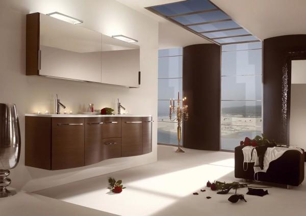winter wellness oase gestaltungstipps f r ein gem tliches badezimmer. Black Bedroom Furniture Sets. Home Design Ideas