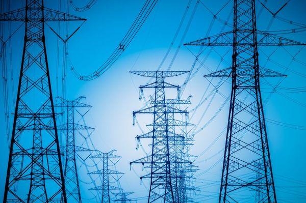 Energiekosten in Deutschland - so kommt der Strompreis zustande