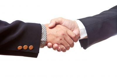 Langfristige Zusammenarbeit bringt gute Resultate