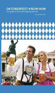 Stil und Etikette auf dem größten Volksfest der Welt