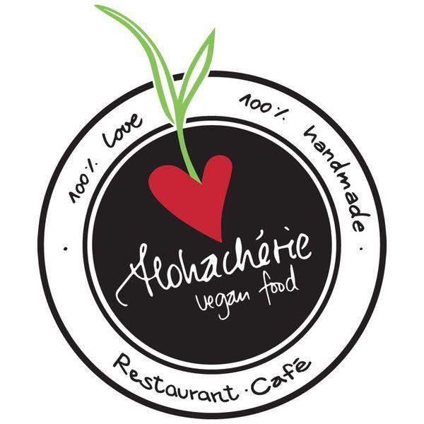 Alohachérie Restaurant - eröffnet im November