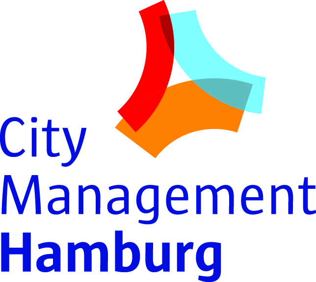 City Management Hamburg