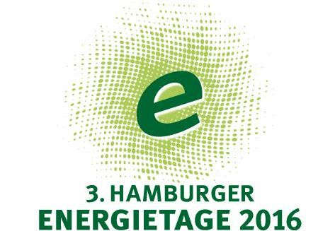 Gebäude-Check bei den 3. Hamburger Energietagen