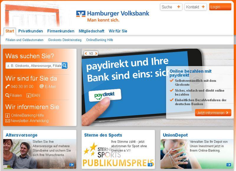 "Bundesumweltministerin Dr. Barbara Hendricks: ""Hamburg ist eine Smart ..."
