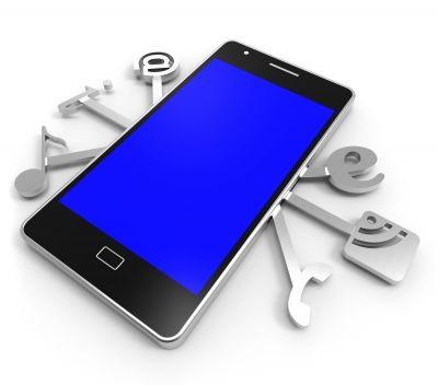 New Media Marketing und Social Media