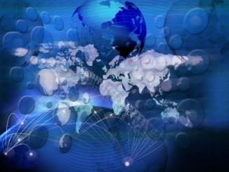 Der Cyberwar ist längst entbrannt