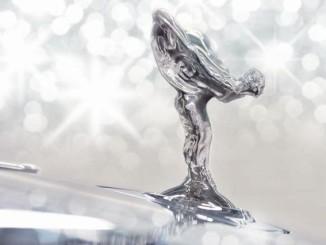 Einblicke in die Entstehung und Gestaltung der Superluxus-Automobile
