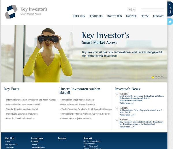 Institutionelle Investoren befürchten erhöhten Dokumentationsaufwand durch Investmentsteuerreform
