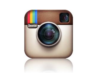 Instagram lebt von tollen Fotos