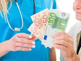 Niedrige Kosten für Pflege in Polen – polnische Pflege- und Altenheime für deutsche Senioren