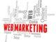 Auf den Marketing-Mix kommt es an