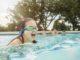 Tipps für die Freibad-Saison