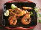 Herbst lieben, sind seine vielen bunten Farben, aber auch die kulinarische Vielfalt, die sich nun bietet.