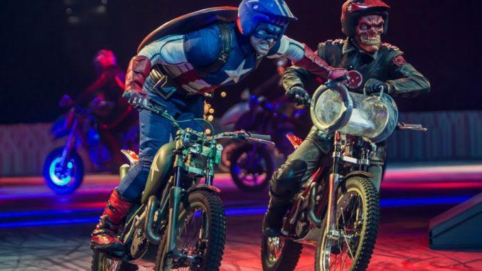 bike-battle-captain-america_clean_neu