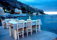 Das malerische Mani auf dem Peloponnes - Griechenland pur