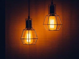 Sind die neuen Leuchtmittel tatsächlich besser als die alte Glühbirne?