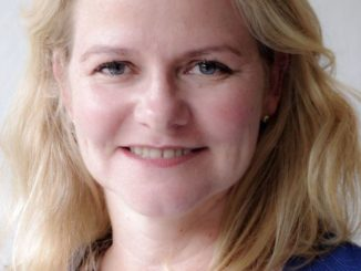 Andrea Bentschneider