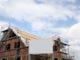 Der Traum vom Eigenheim ist immernoch erschwinglich dank historisch niedriger Zinsen