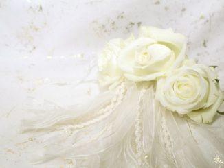 Das Motiv auf der Karte sollte vor allem dem Brautpaar gefallen und zu der Hochzeit passen.