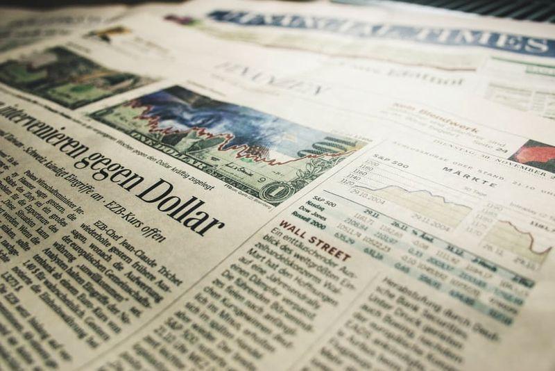 Der niedrige Zins macht Dividendenpapiere attraktiv