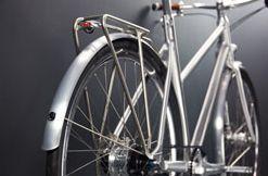 Coole Bikes für den Stadtverkehr